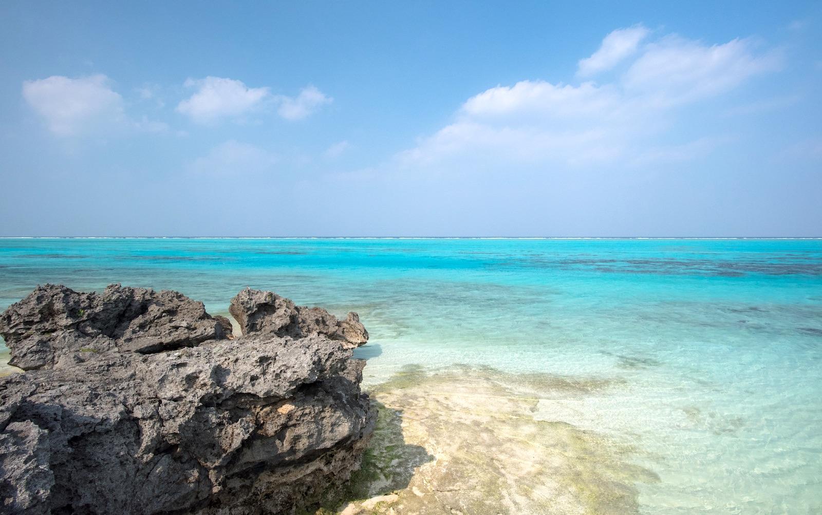 Yoron Island - GaijinPot Travel