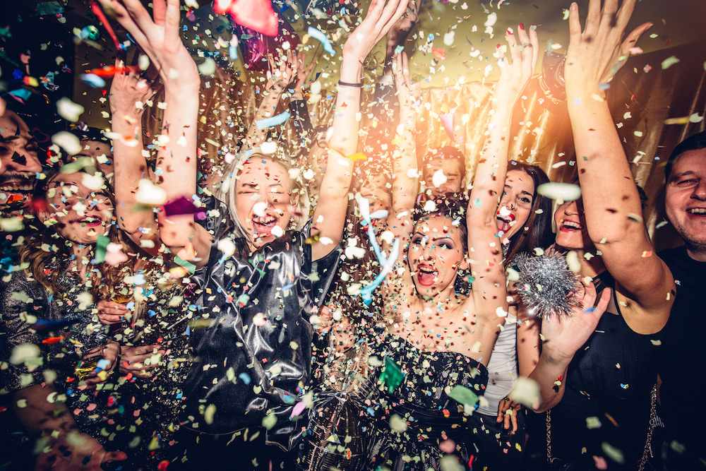 where to party for new year s in japan 2019 20 gaijinpot travel https travel gaijinpot com where to party for new years in japan 2019 20