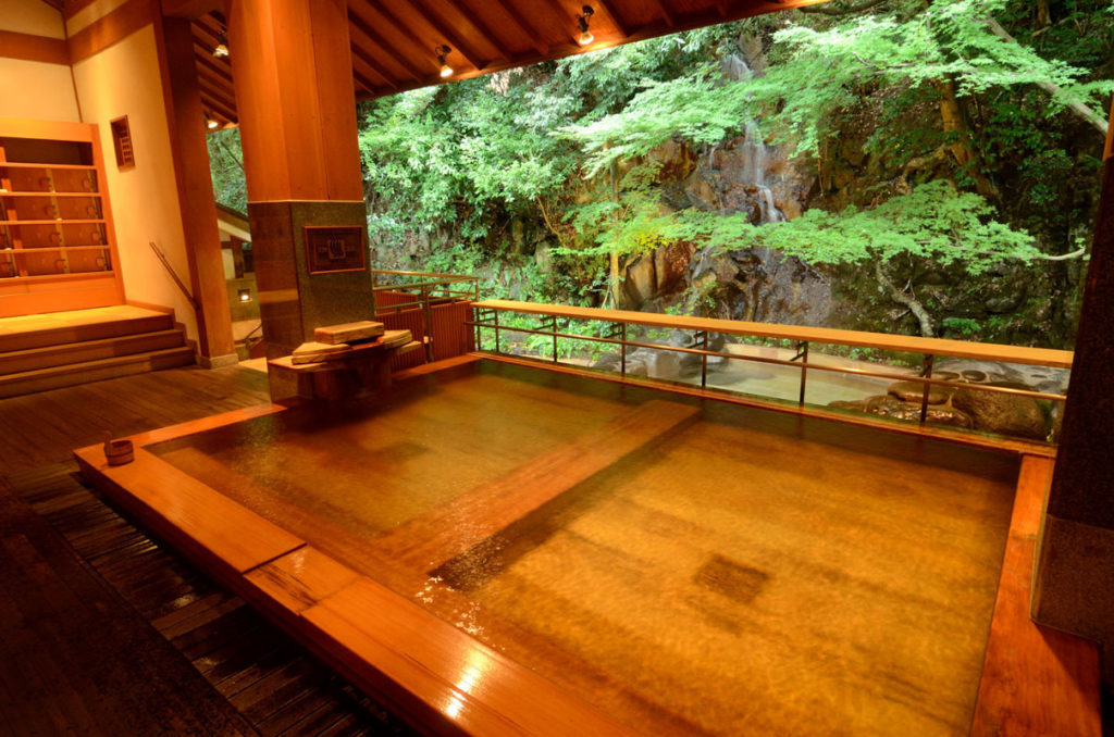 10 unexpected places to decorate your home with indoor.htm 30 tattoo friendly onsen in japan gaijinpot travel  30 tattoo friendly onsen in japan