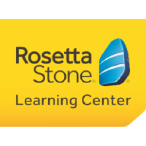 Rosetta Stone Learning Center