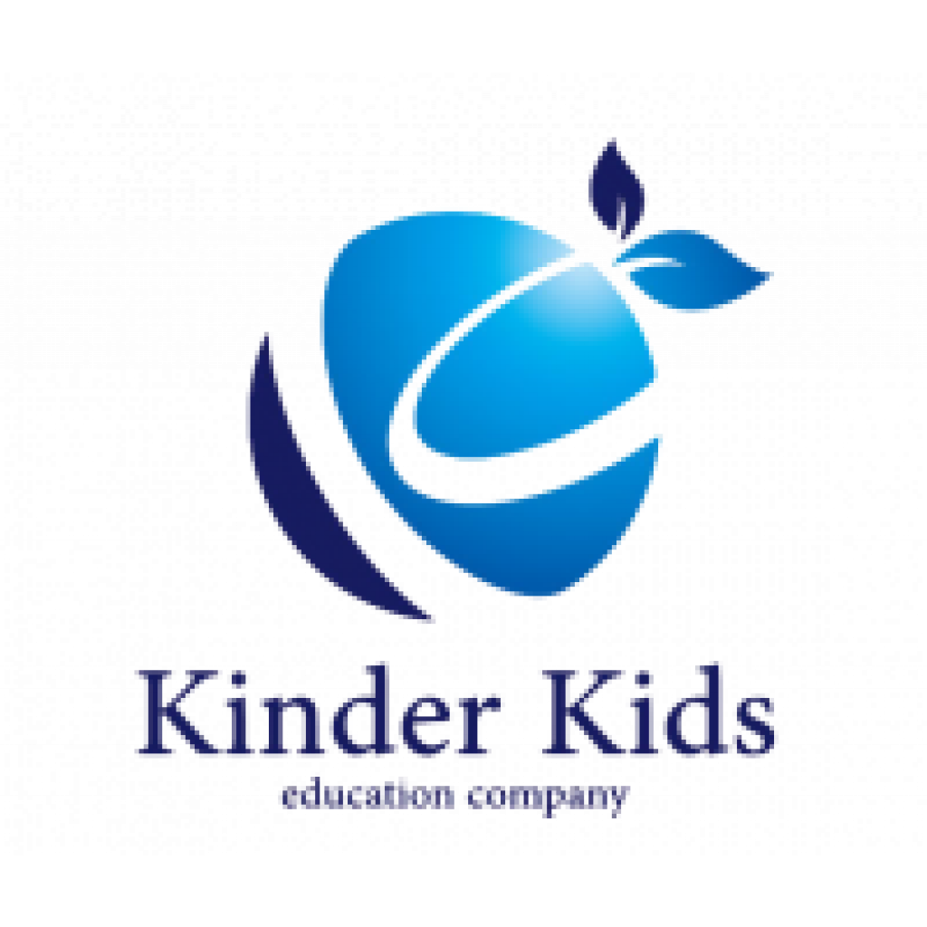 Kinder Kids International Preschool