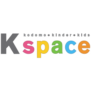 Kspace International School